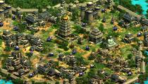 Age of Empires II скриншот 4