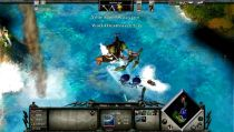 Age of Mythology скриншот 1