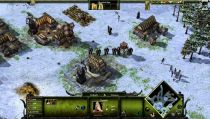 Age of Mythology скриншот 2