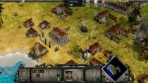 Age of Mythology скриншот 4