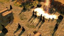 Age of Mythology скриншот 5