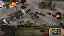 Generals world war screen 3