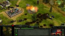 Generals world war screen 4