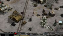 Generals world war screen 5