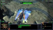 StarCraft II Wings of Liberty 6