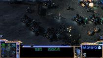 StarCraft II Wings of Liberty 2