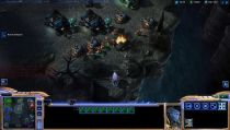 StarCraft II Wings of Liberty 5