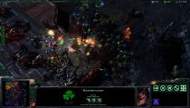 StarCraft II Wings of Liberty 3