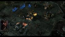 StarCraft II Wings of Liberty 1