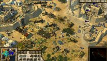 Stronghold Crusader II screen 2