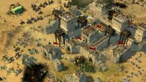 Stronghold Crusader II screen 3