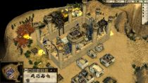 Stronghold Crusader II screen 4