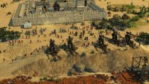 Stronghold Crusader II screen 5