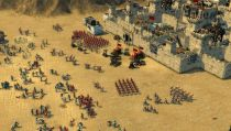 Stronghold Crusader II screen 6
