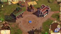 The Settlers Rise of an Empire 6