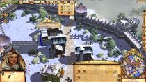 The Settlers Rise of an Empire 2